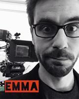 Emma©