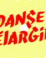 Danse Élargie Théâtre de la Ville