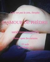 L'Amour de Phèdre