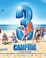 Camping 3©