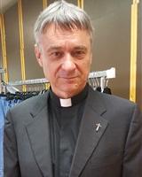 Yves Roux ds WG4