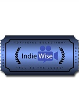 Indiewise Festival ©