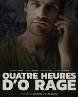 Affiche Officielle Du Film©