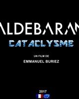 Aldebaran cataclysme©