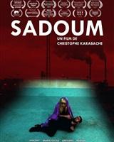 Sadoum au Cinéma©