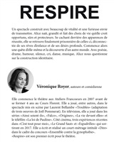 Véronique Royer