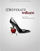 (D)esperate Women
