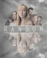 Random©