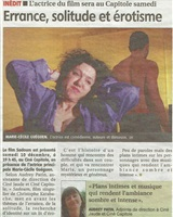 Article La Montagne©