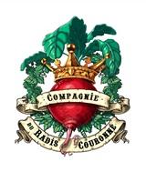 Compagnie du Radis Couronné©