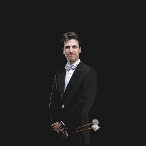 Florian Cauquil