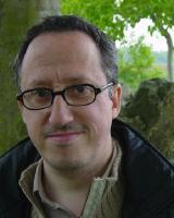 Thierry Illouz