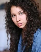 Sofia Ouzahir