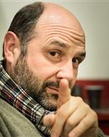 Jean-Christophe BARC© X