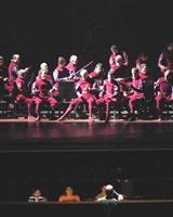 Les Capulet et les Montaigus à l'Opéra de Bilbao