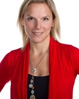 Katherine Dupont