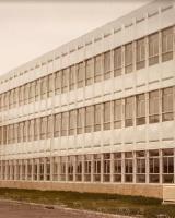 Cité scolaire de nevers