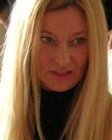 <b>Hortense Divetain</b> - 280138_5