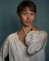 Delphine Chuillot Nude Photos 26