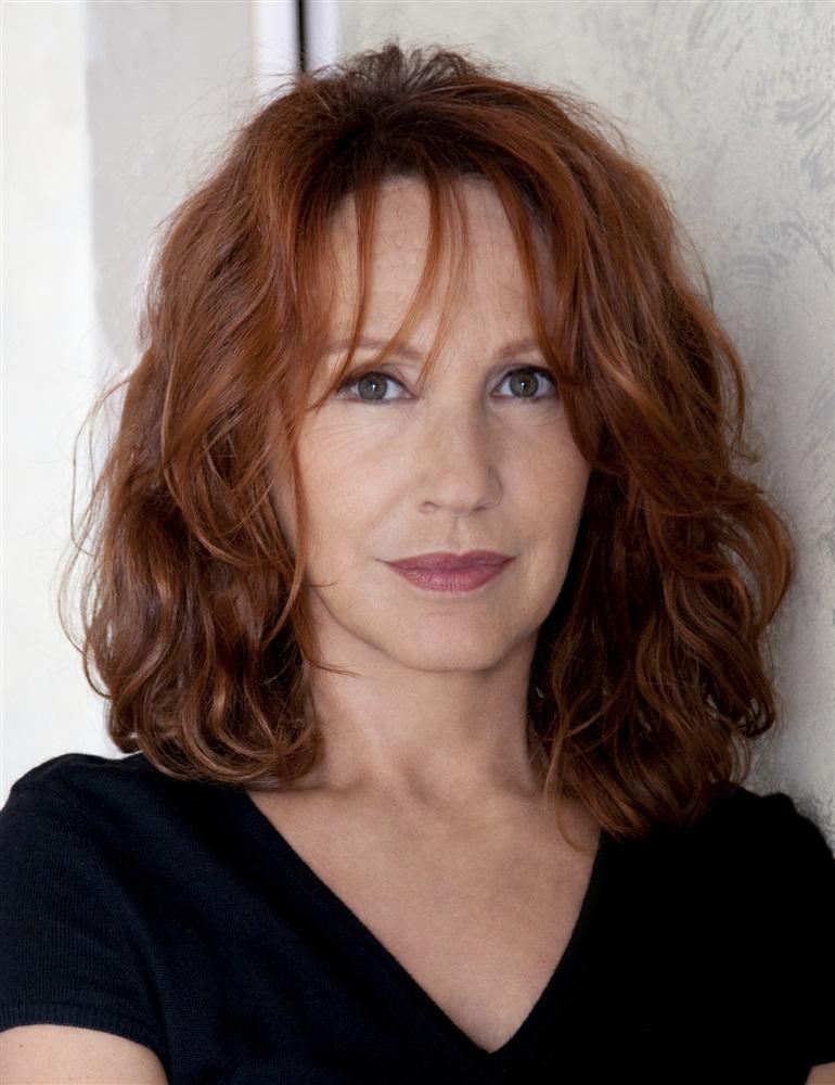Nathalie Baye- Fiche Artiste - Artiste interprète ...