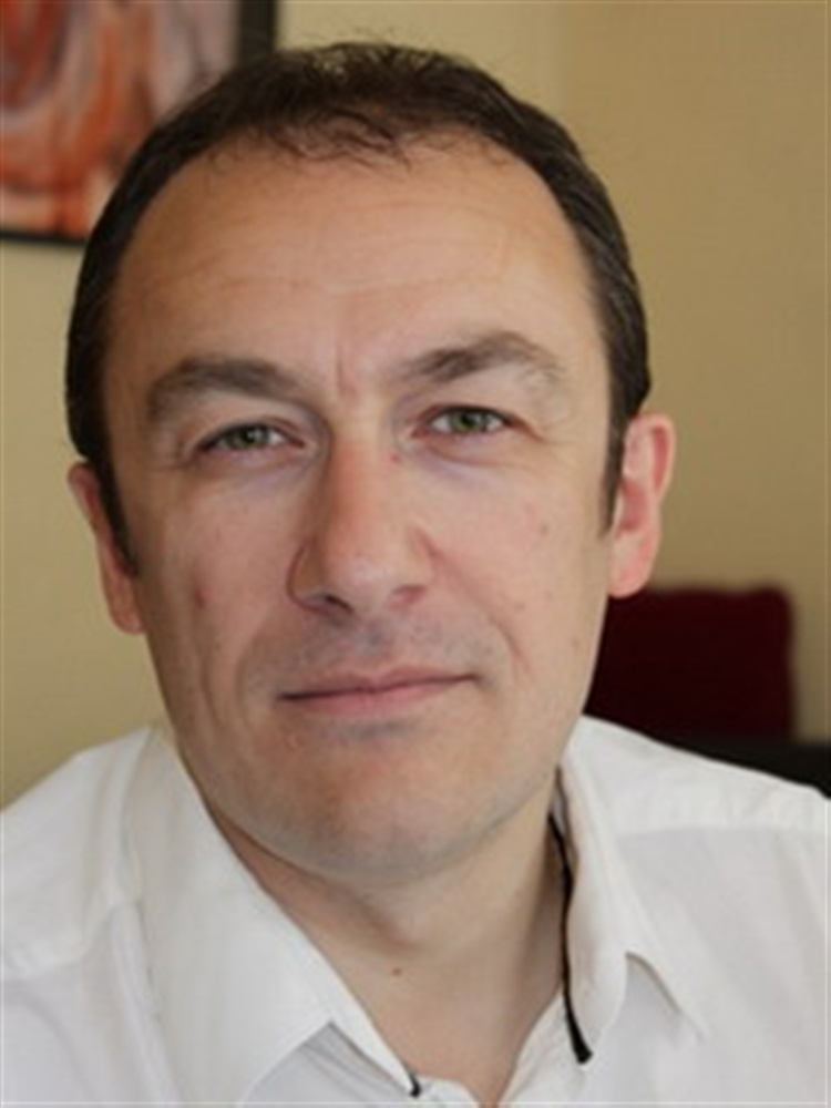 Michel Bulteau Net Worth