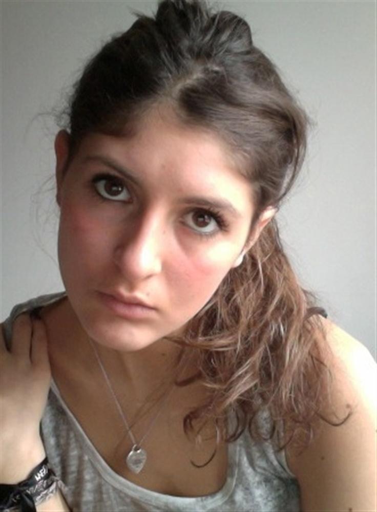 jeanne pois-fournier- fiche artiste