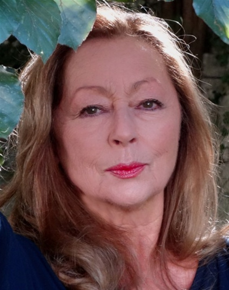Claudine Coster Net Worth