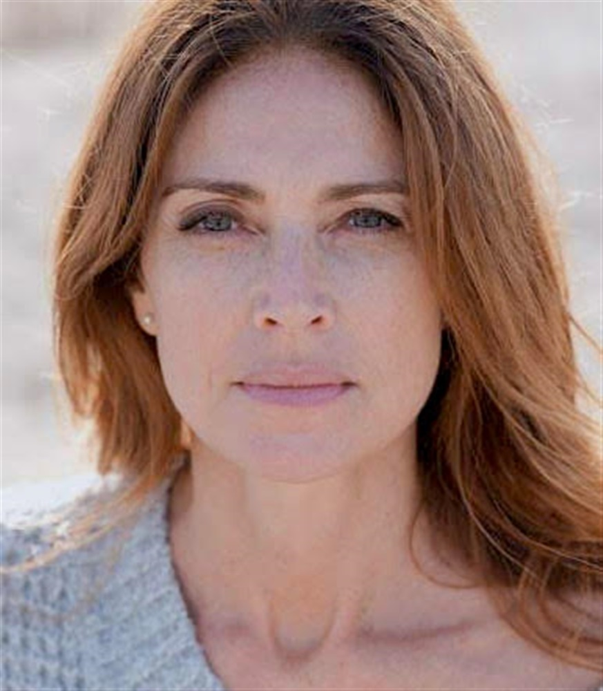 Dorothée Brière