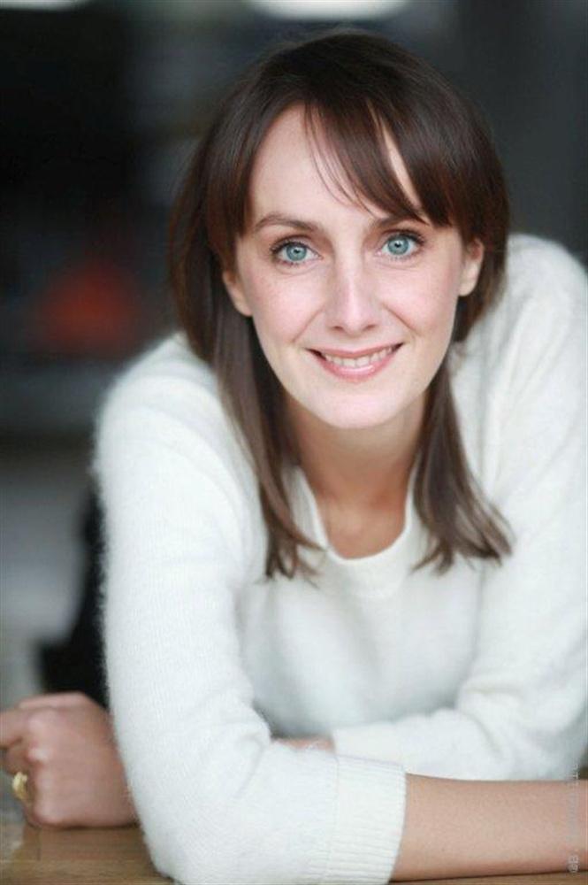 Valerie Keruzore