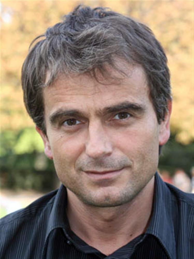 <b>Philippe DURAND</b> - 320923_1