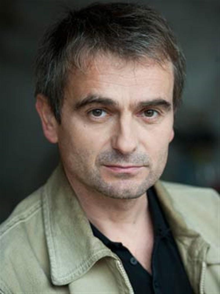 <b>Philippe Durand</b>- Fiche Artiste - Artiste interprète - AgencesArtistiques.com ... - 320923_3