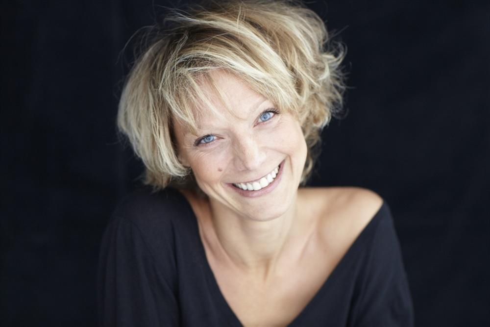 Barbara Kelsch- Fiche Artiste