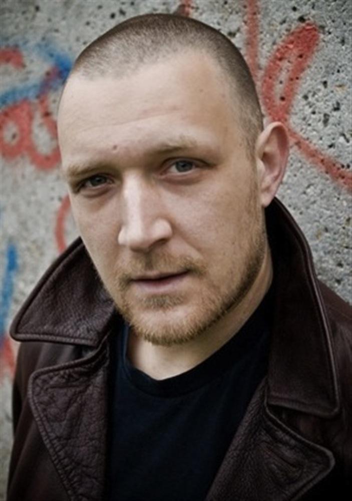 S bastien avolese artist profil actor for Agence de paysage sebastien sosson