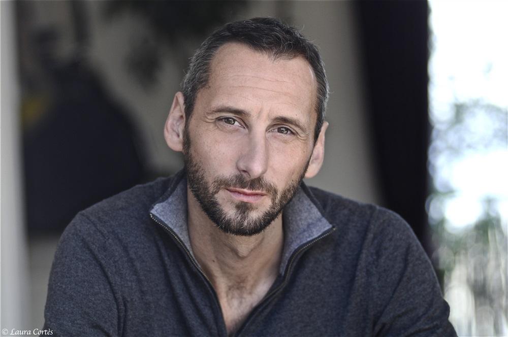 Arnaud cosson le site de rencontres pour diplomes