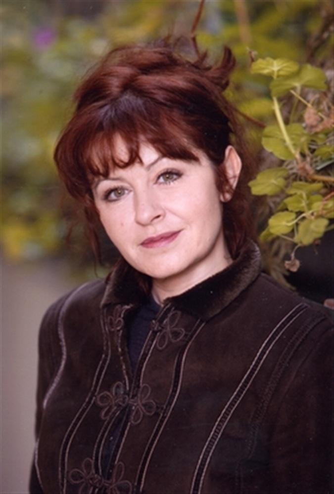 Nathalie Cerda Net Worth