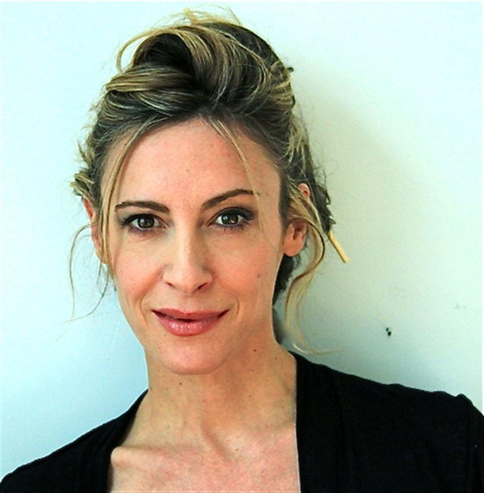 judi beecher actress