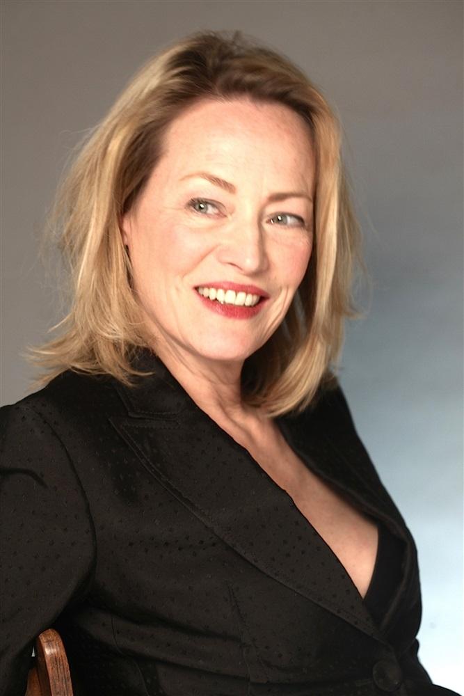 Celia Kwok
