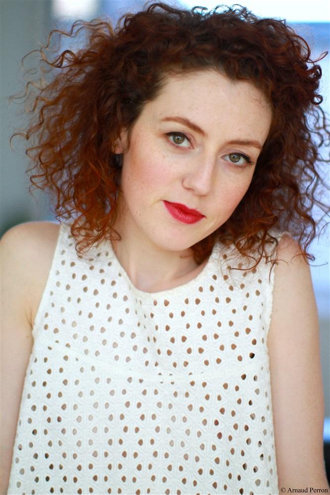 Blandine BELLAVOIR- Fiche Artiste - Artiste interprète ...