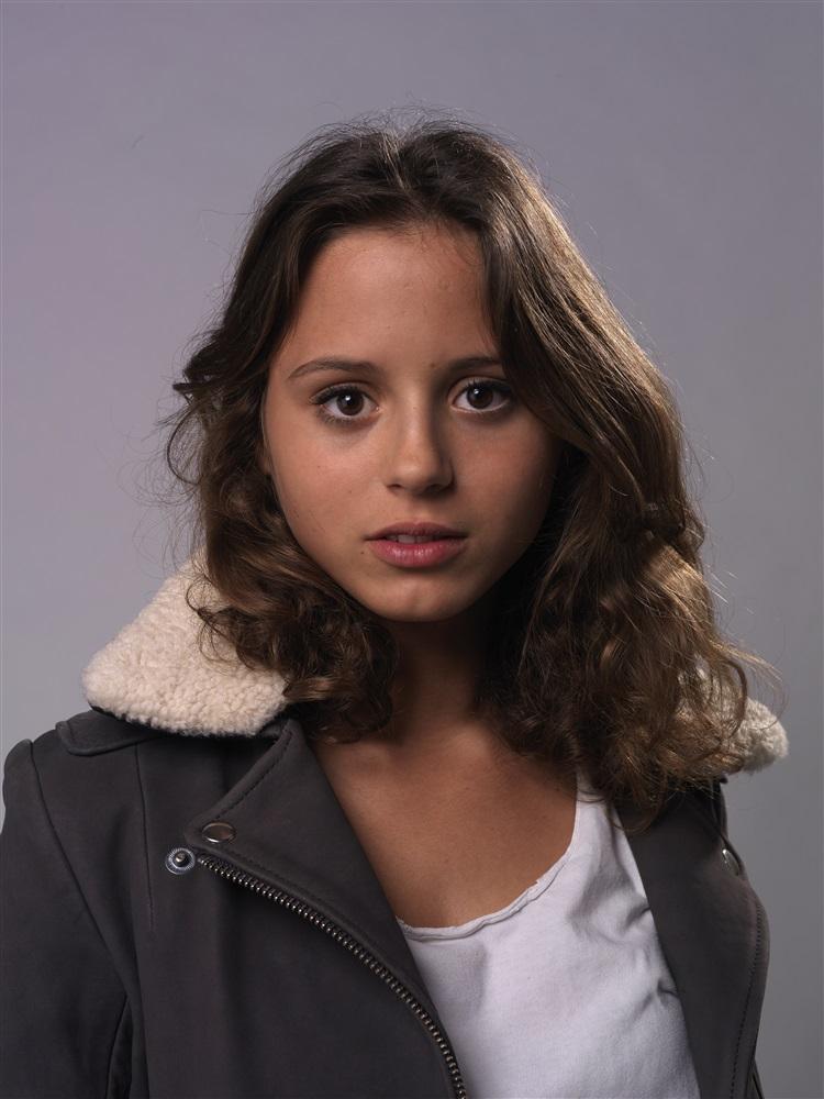 Age sophie marceau lemonde - Quel age a evelyne dheliat ...