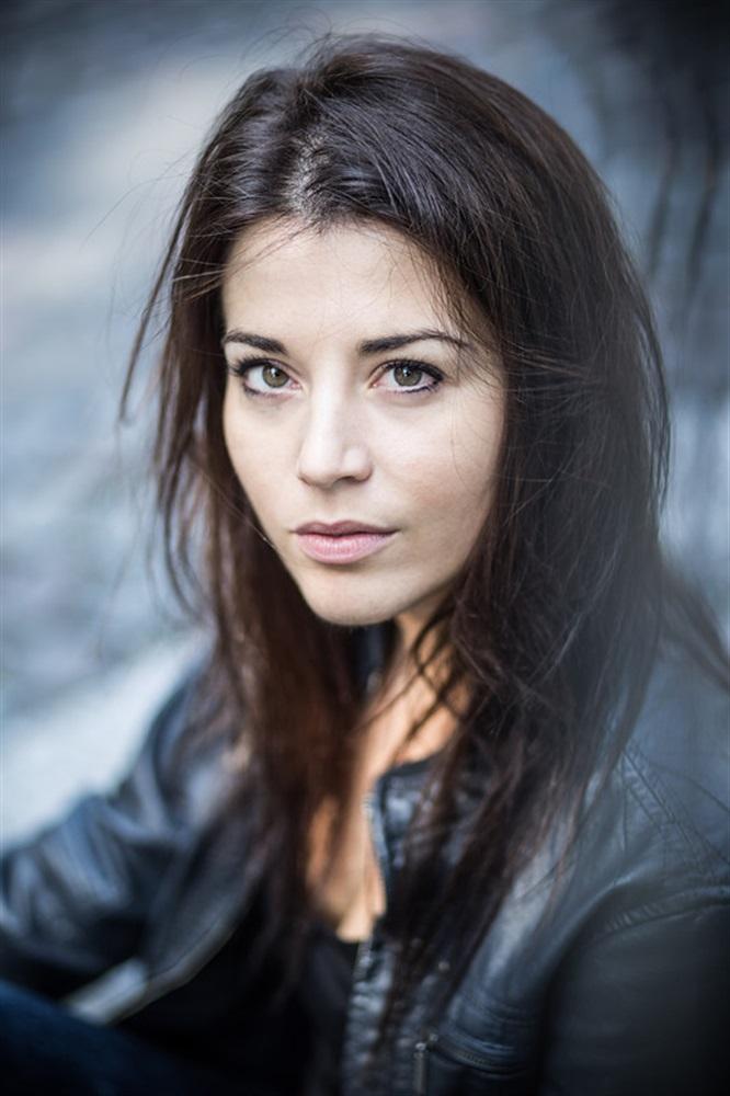 Sarah Bonrepaux pics 45