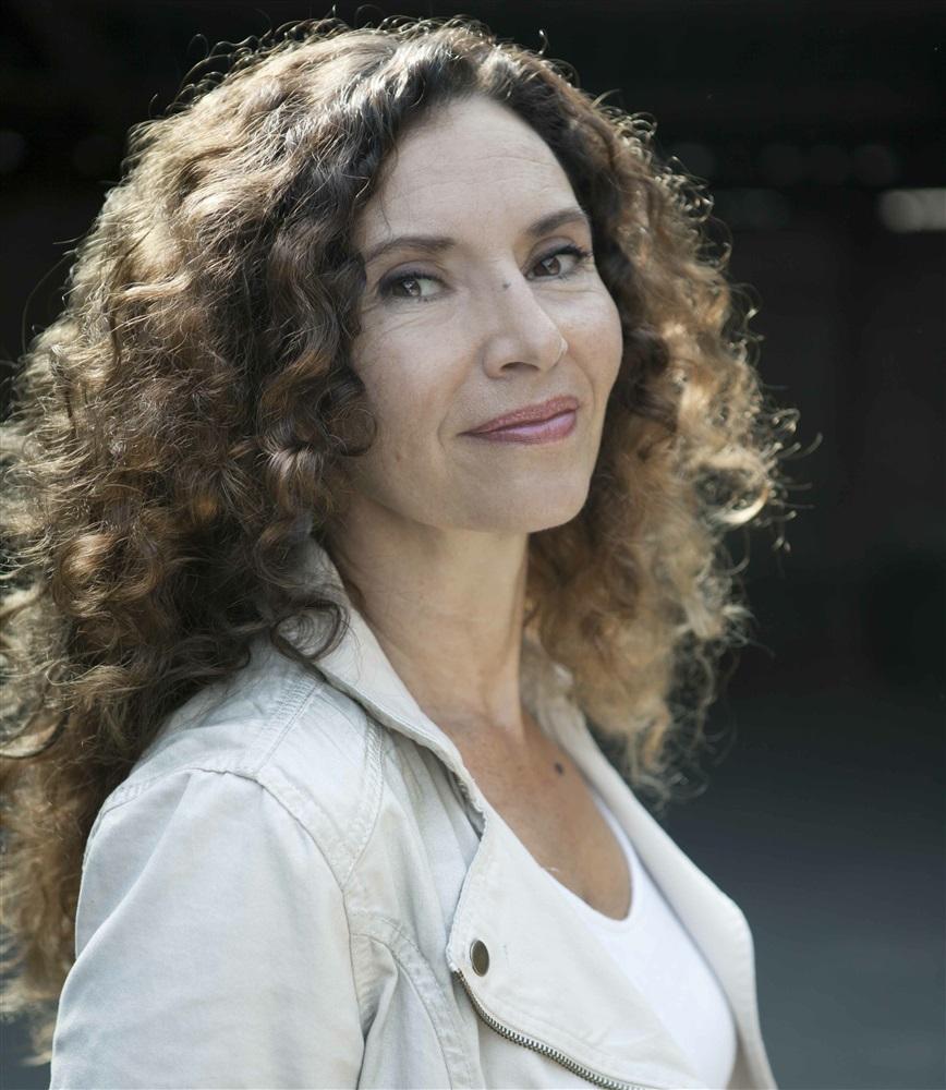 LAURA DEL SOL- Fiche Artiste - Artiste interprète
