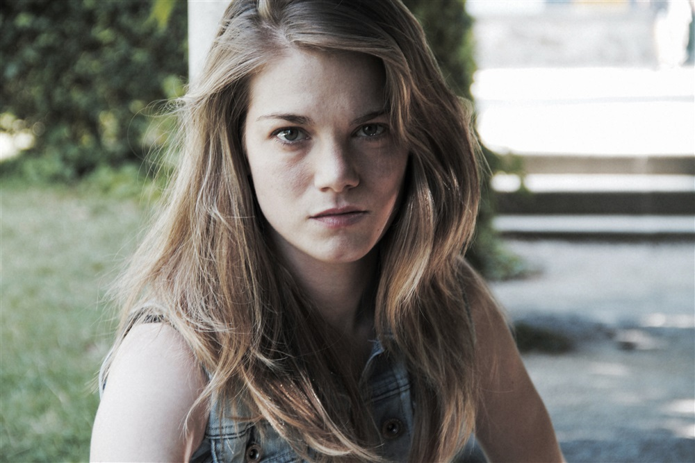 Emilie de Preissac- Fiche Artiste - Artiste interprète
