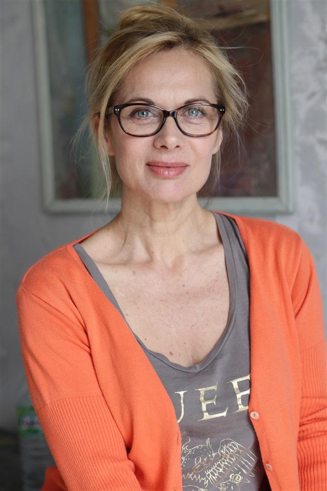 Valérie Stroh- Fiche Artiste - Artiste interprète ...
