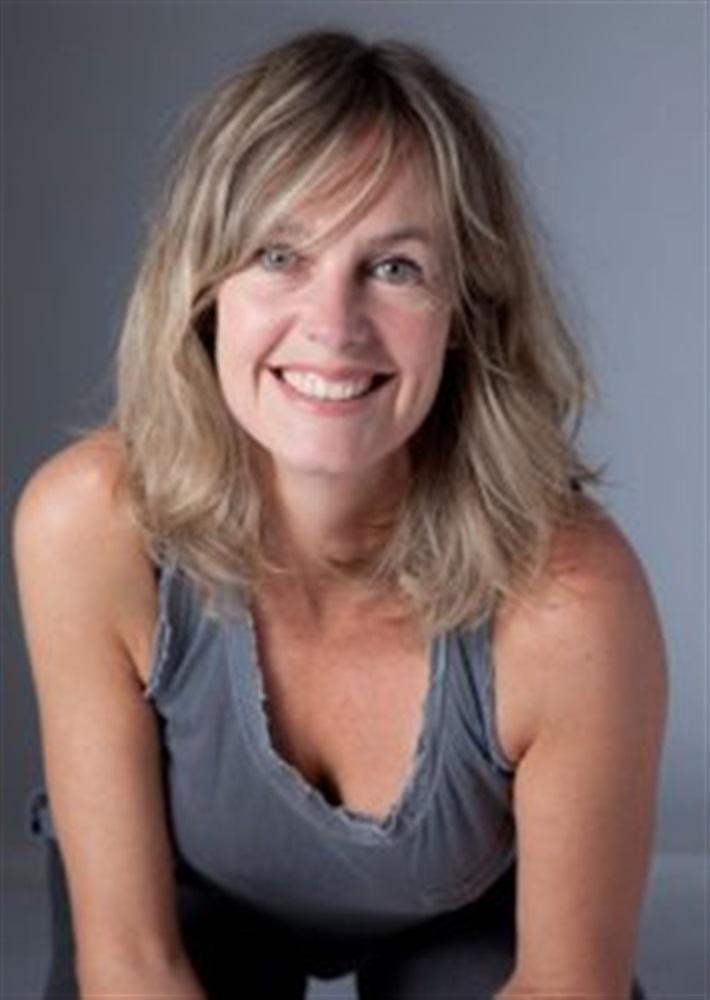 Sophie MICHAUD- Fiche Artiste - Artiste interprète