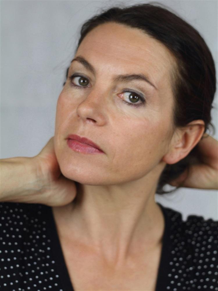 <b>Vanina DELANNOY</b>- Fiche Artiste - Artiste interprète - AgencesArtistiques.com ... - 508266_3