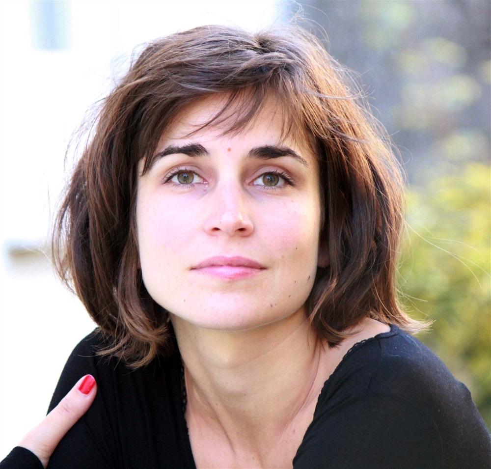 Laure Bonnani galleries 73