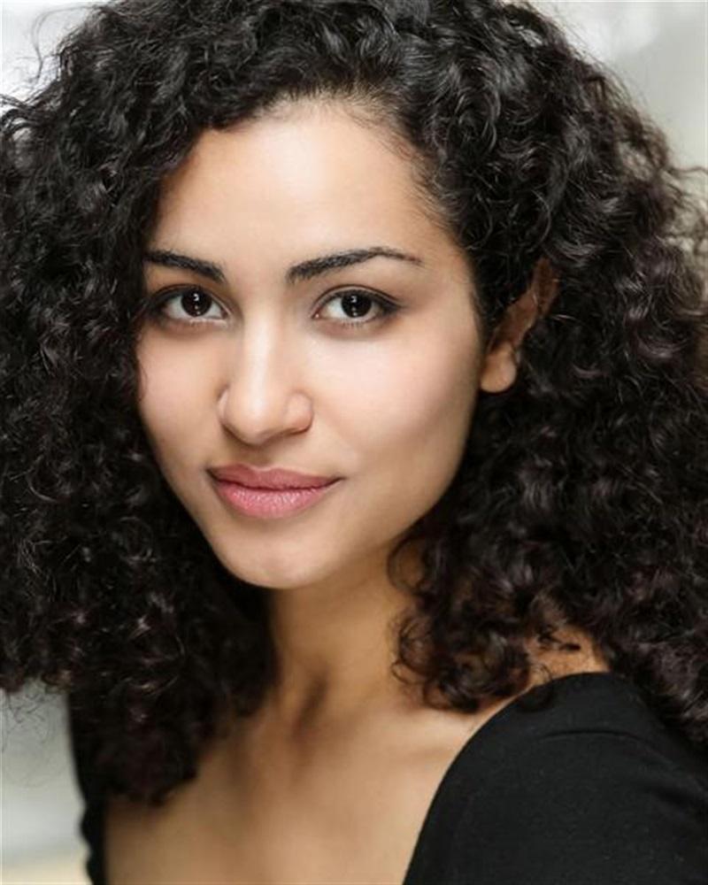 Meena Rayann Nude Photos 33