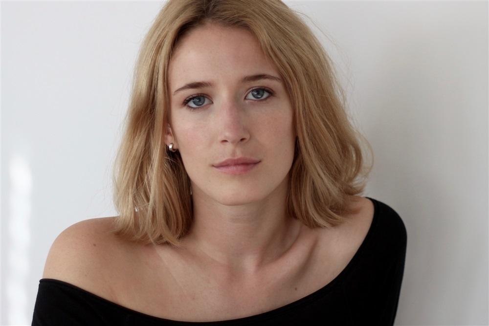 Alexandra Lalonde Nude Photos 48