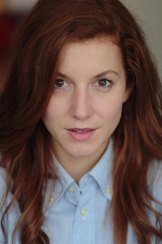 Marie-Clotilde Ramos-Ibanez