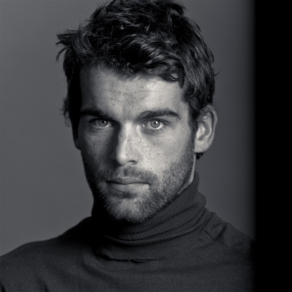 stanley weber wdwstanley weber instagram, stanley weber wdw, stanley weber gif, stanley weber imdb, stanley weber age, stanley weber height, stanley weber interview, stanley weber actor, stanley weber twitter, stanley weber karen gillan, stanley weber wife, stanley weber tumblr, stanley weber wiki, stanley weber 2015, stanley weber sword of vengeance, stanley weber, stanley weber borgia, stanley weber facebook, stanley weber petite amie, stanley weber outlander